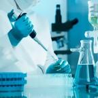 laboratoriy